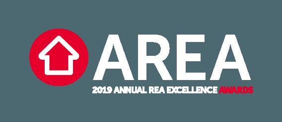 AREAS logo