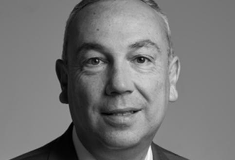 George Takis