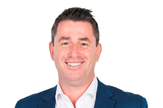 Top Residential Agent - Western Australia